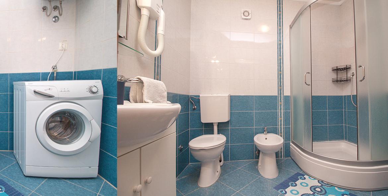 bathroom rea 3