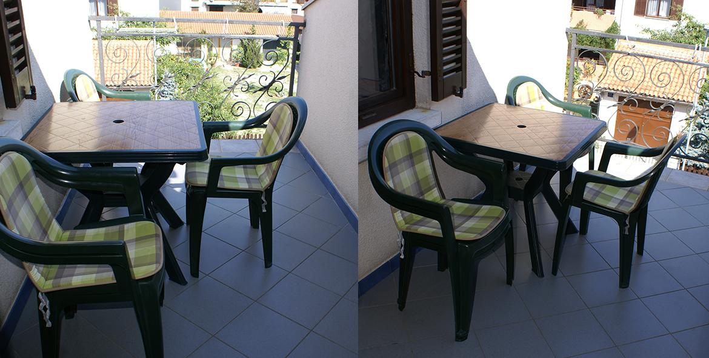 stefano-terrace-2