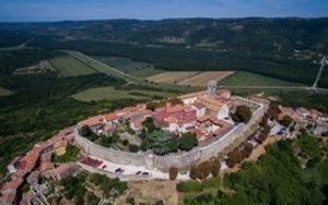 339f158fb0667ae7e2e934b05bb03a84 Motovun Livade 3 1500 1000 c 100 Kopiraj Stošić Apartments